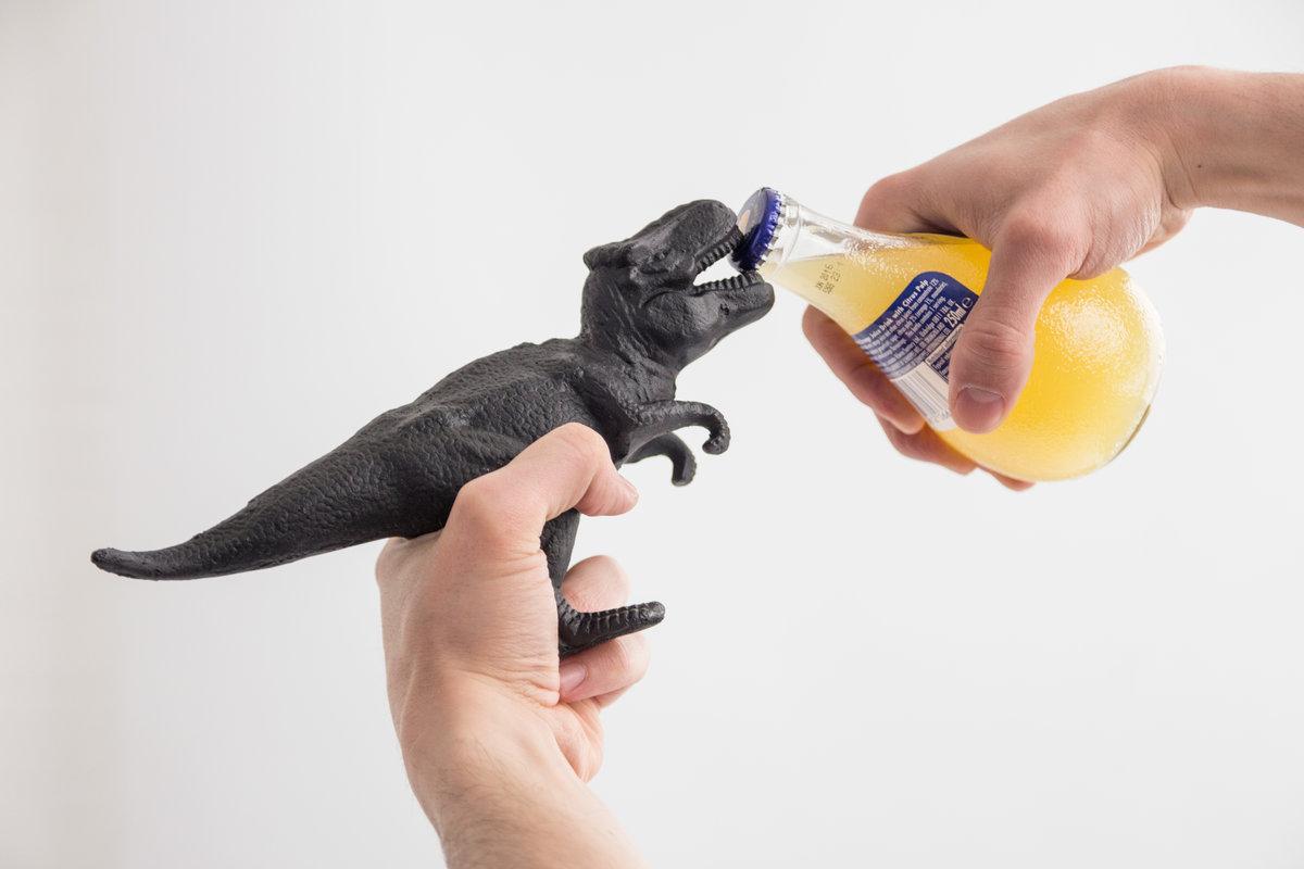 57897_dinosaur-222