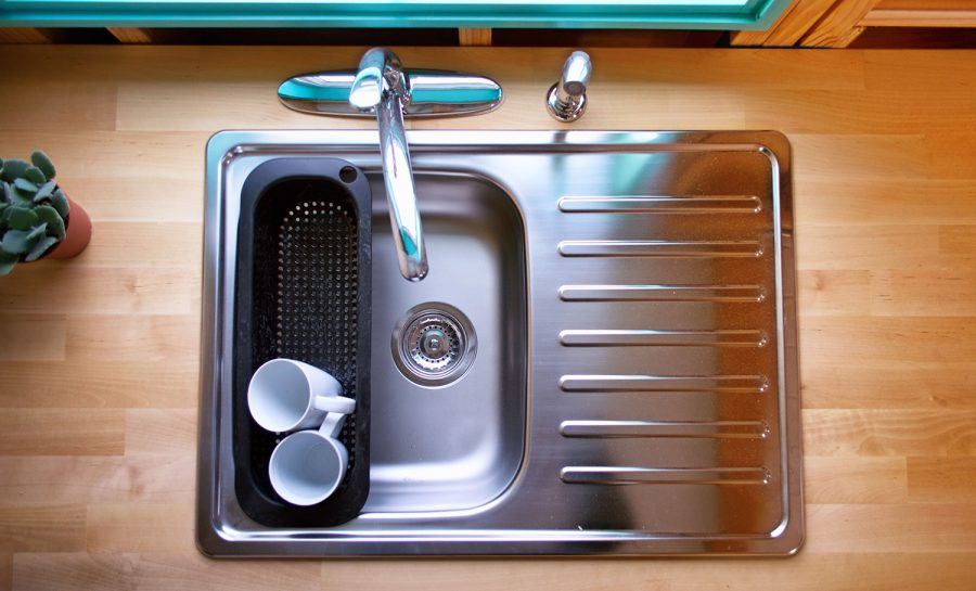 bunk-box-tiny-house-kitchen-sink