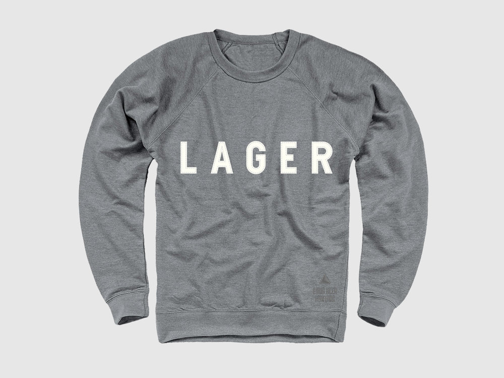 lager-updated