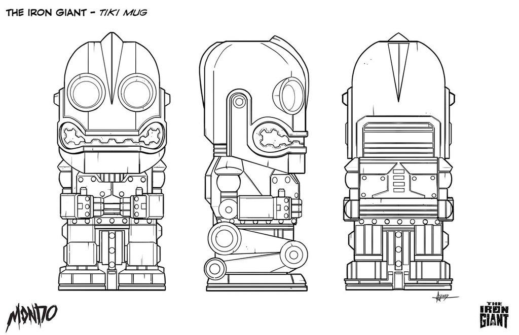 mondo-irongiant-tiki-mug3-sized_1024x1024