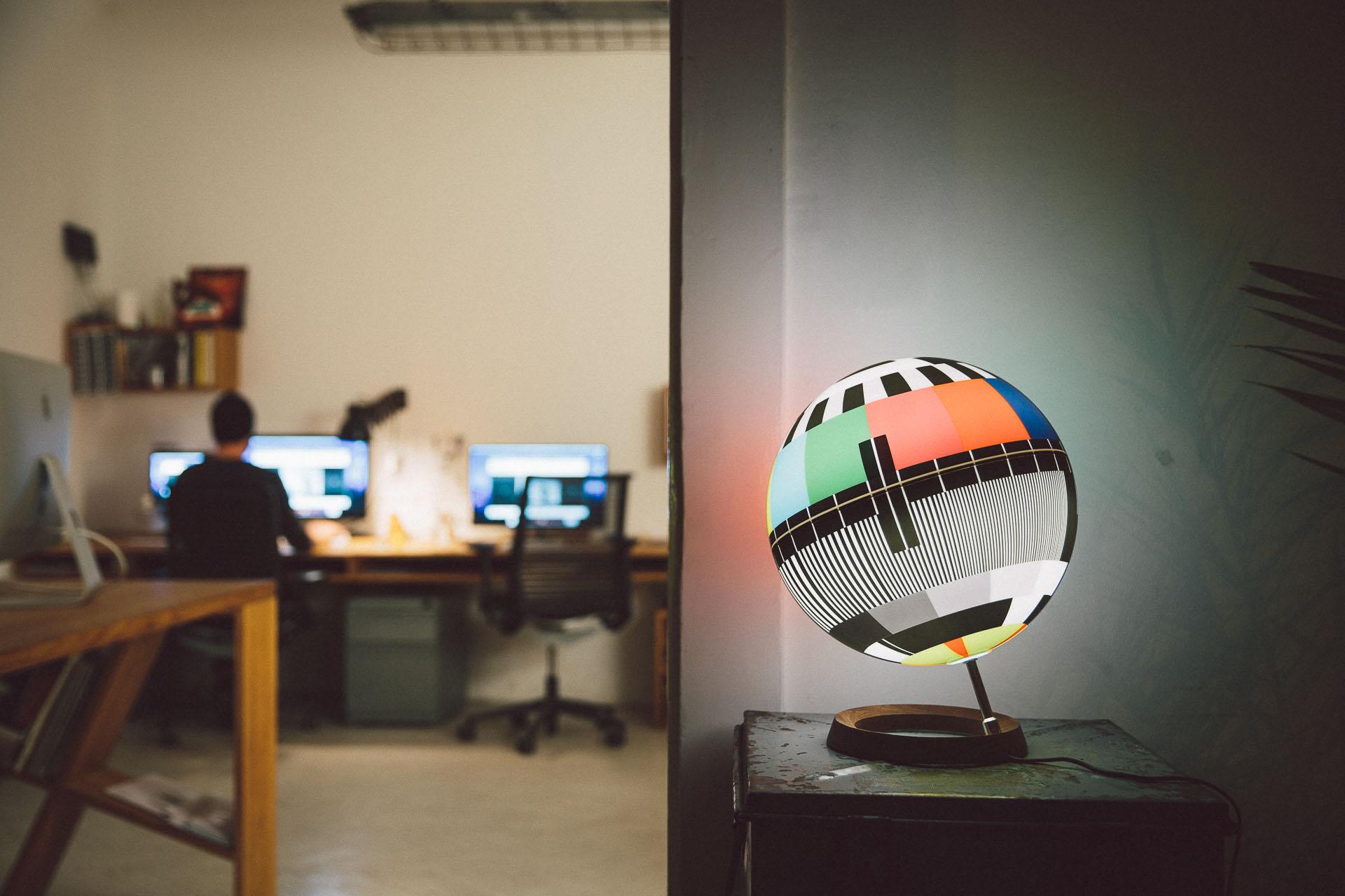 mono-lamp-5