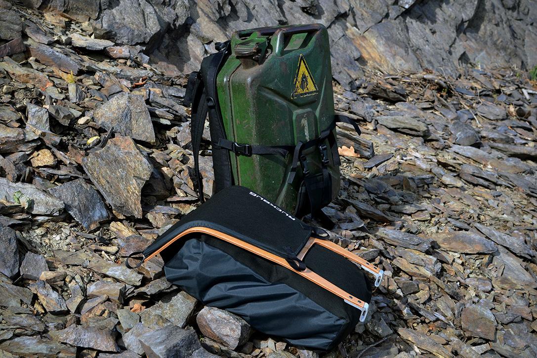 ruckbug-outdoor-adventure-backpack-2