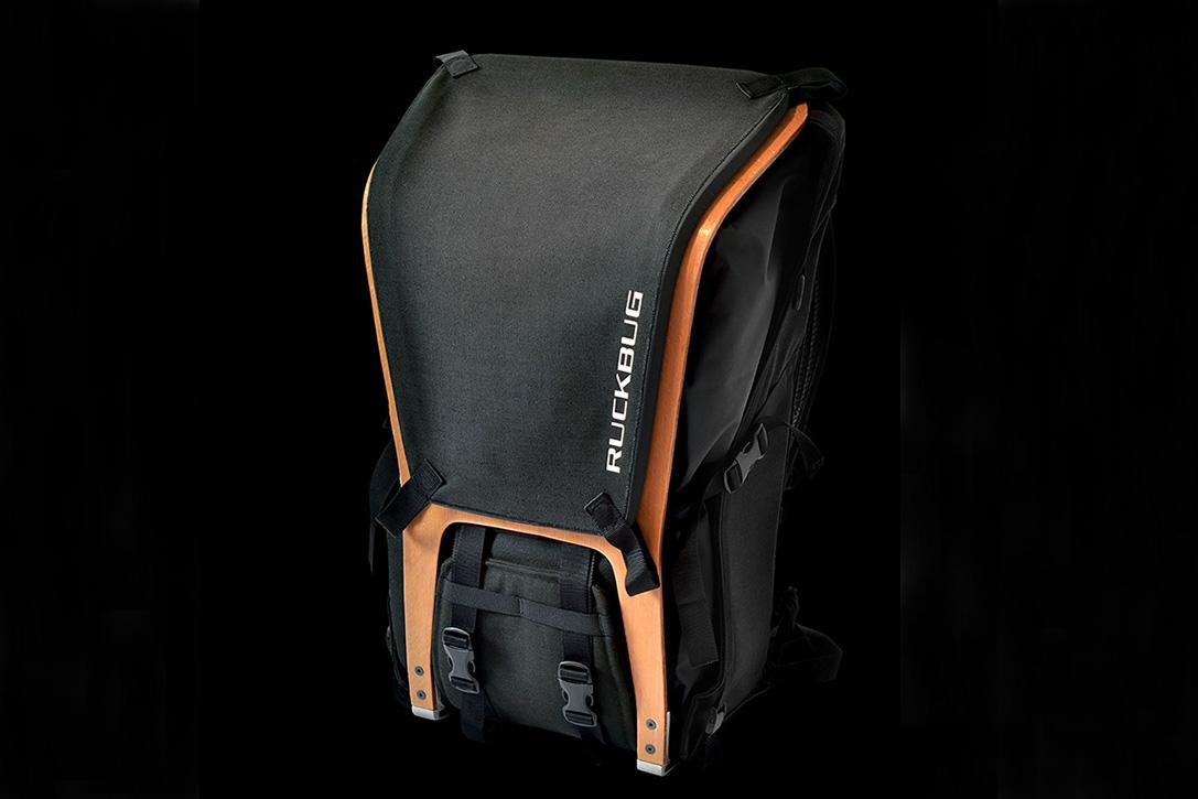 ruckbug-outdoor-adventure-backpack-3
