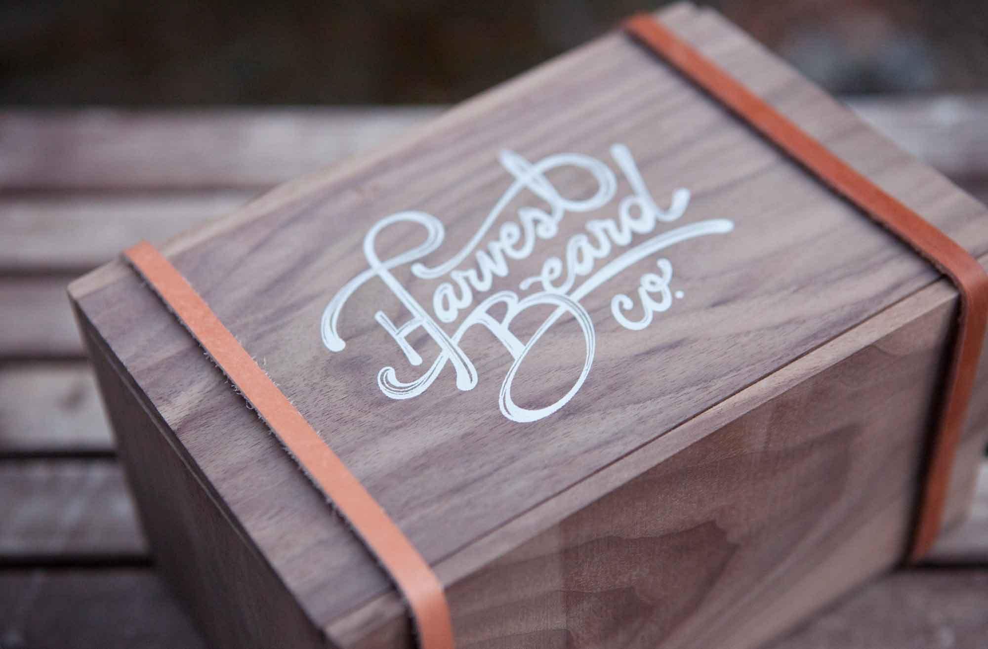 smithandcox_site_bigs_harvestbeard_set_box_01