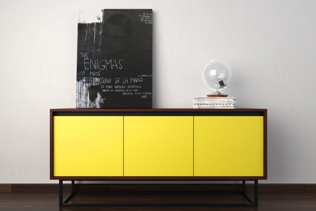 Furnitect Sideboards | The Coolector