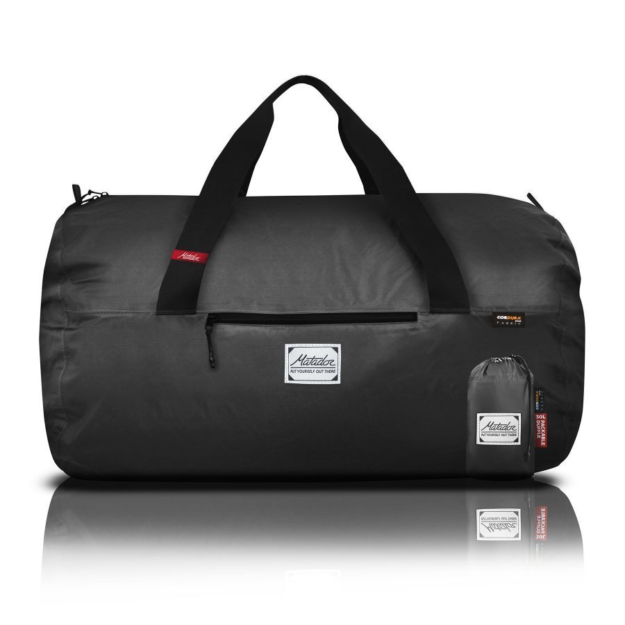matador_duffle_orthographic_withstoragebag_downsized_001