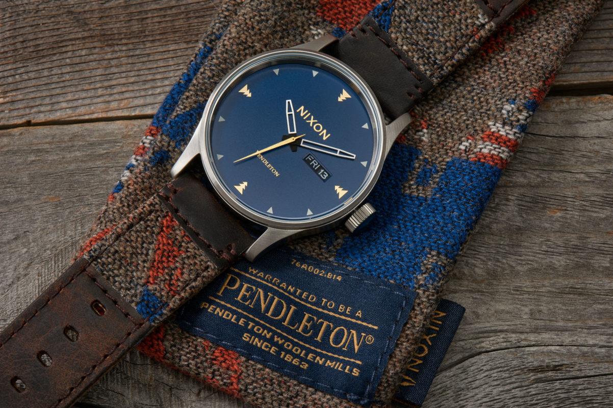 nixon-pendleton-collection-3-1202x801