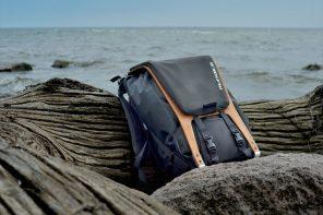 Ruckbug Outdoor Backpack