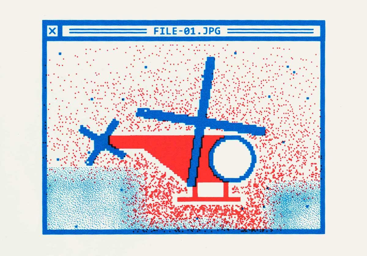 screen-close60-diagram-image