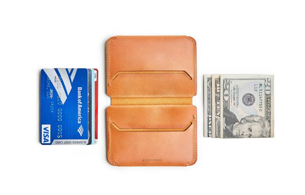 wallet-bifold-tan-gala-c2