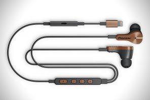 Pioneer Rayz Plus Earbuds