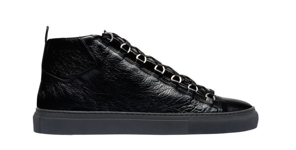 250a3c8f51aa 10 of the Most Iconic Fashion Sneakers