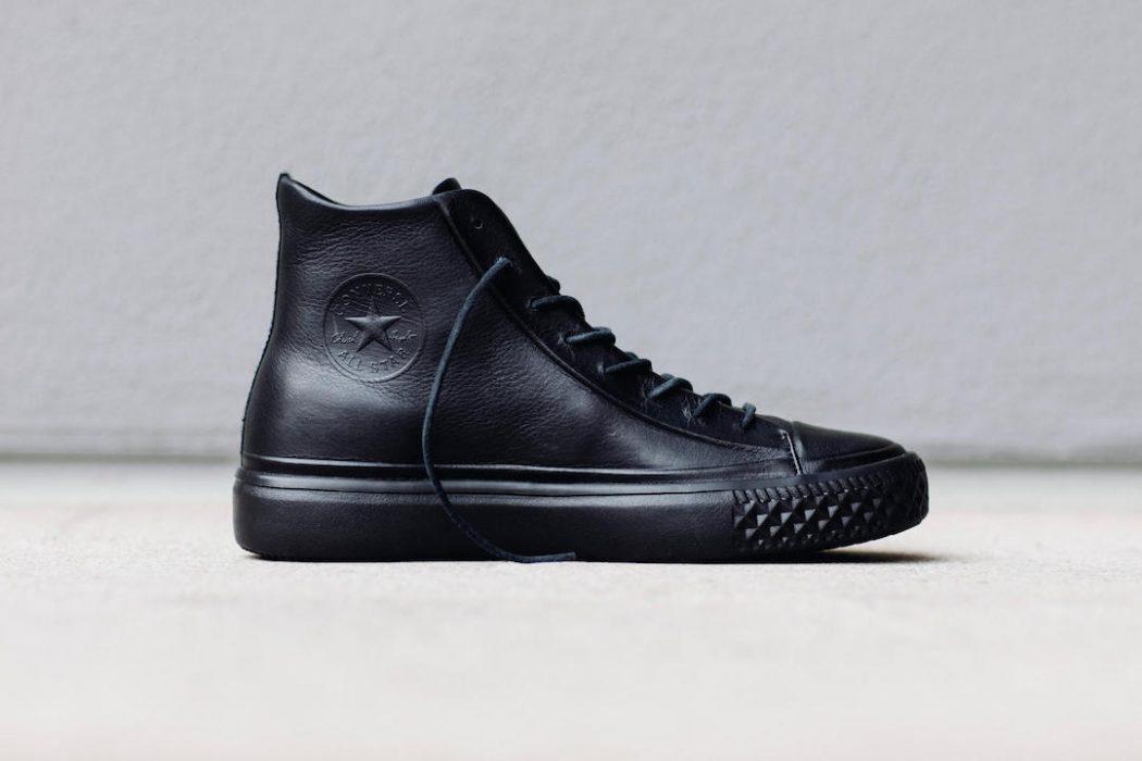 Converse Chuck Taylor Modern Sneakers