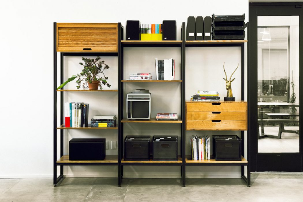 Shelves Are Unquestionably Amongst The Most Important Pieces Of Furniture  For Any Home Or Office Because, Letu0027s Face It, They Help Keep All The Bits  And ...