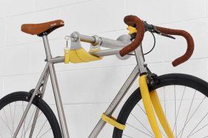 Vadolibero Bike Safe Pro