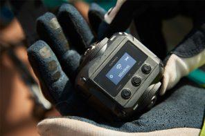 Garmin VIRB® 360 Action Camera