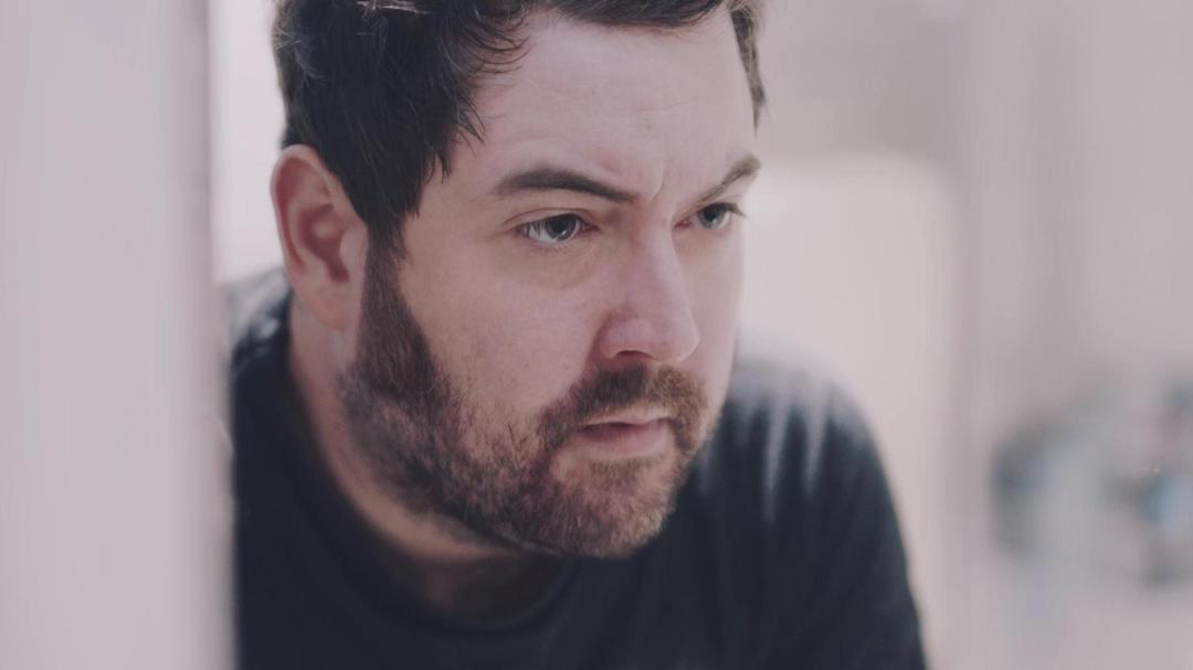 Nick Helm X Arla Eat Monday For Breakfast The Coolector