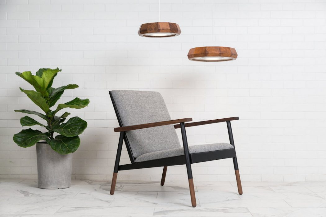 Revolution Design House Furniture The Coolector