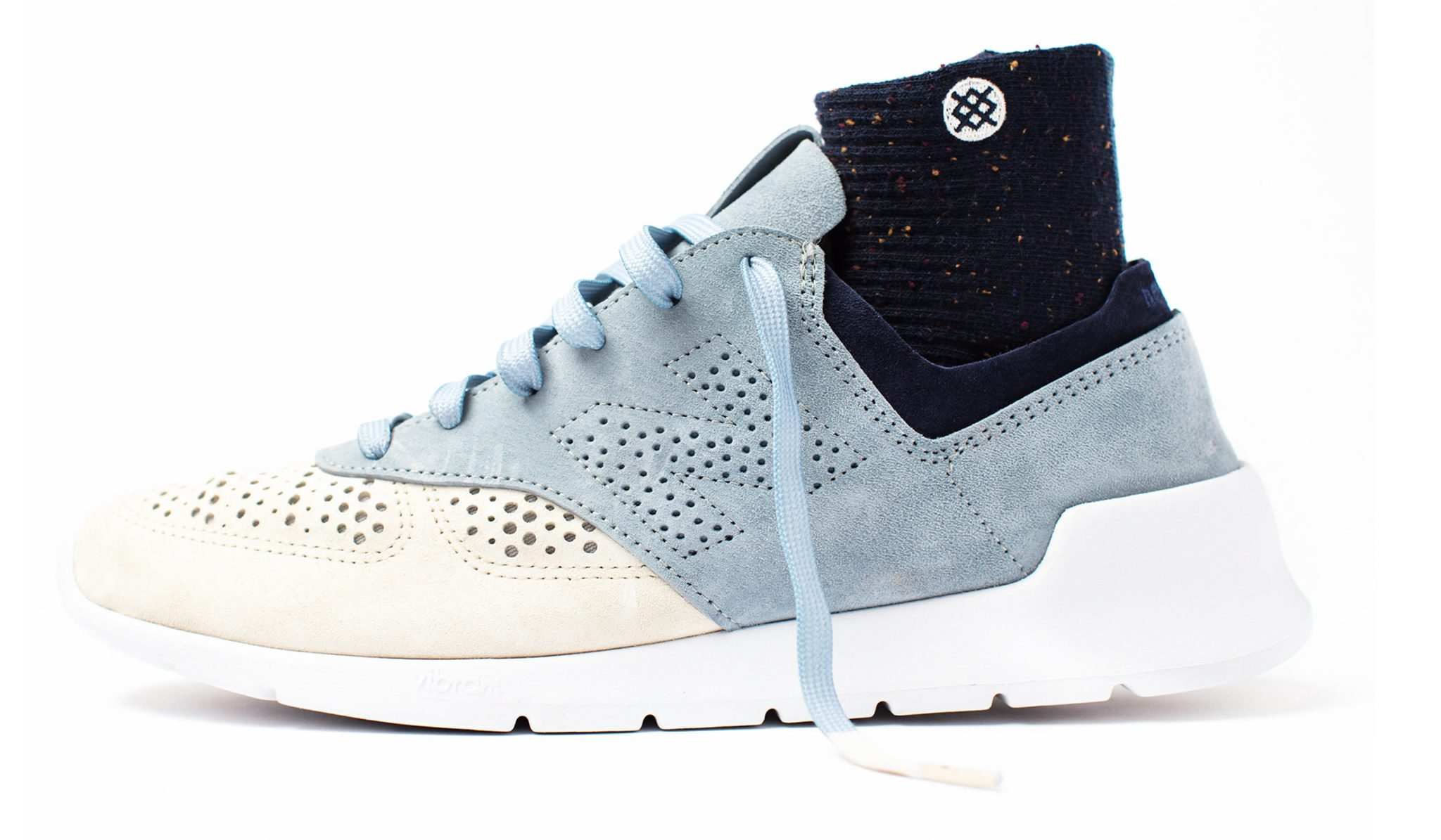 New Balance x Stance Socks | The Coolector
