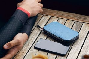 Bellroy x MAAP All Conditions Phone Pocket