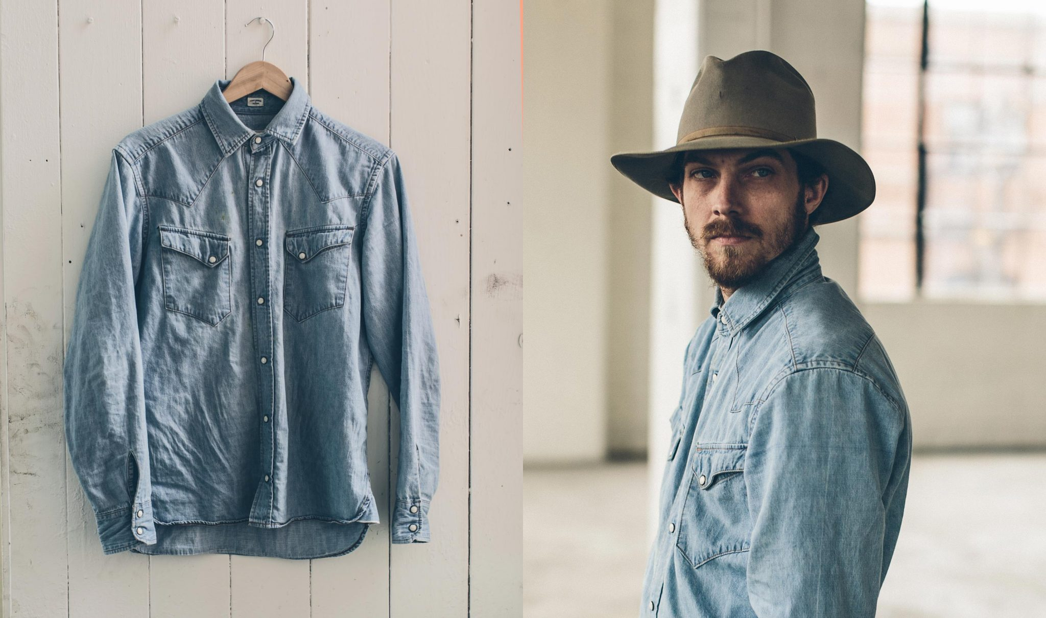 2108813062 If you re after a bit of a cowboy vibe to your personal styling this  summer