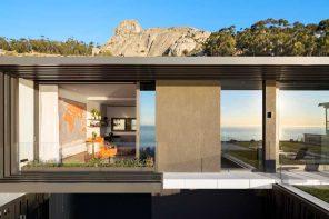 House Sealion