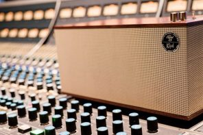 Klipsch CAPITOL® ONE SPECIAL EDITION Audio System