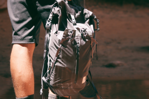 Matador Hydrolite Backpack