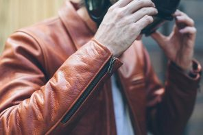 Taylor Stitch Jackets: 5 Of The Best