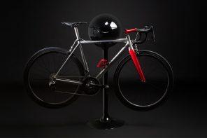 Vadolibero Neos Bike Butler