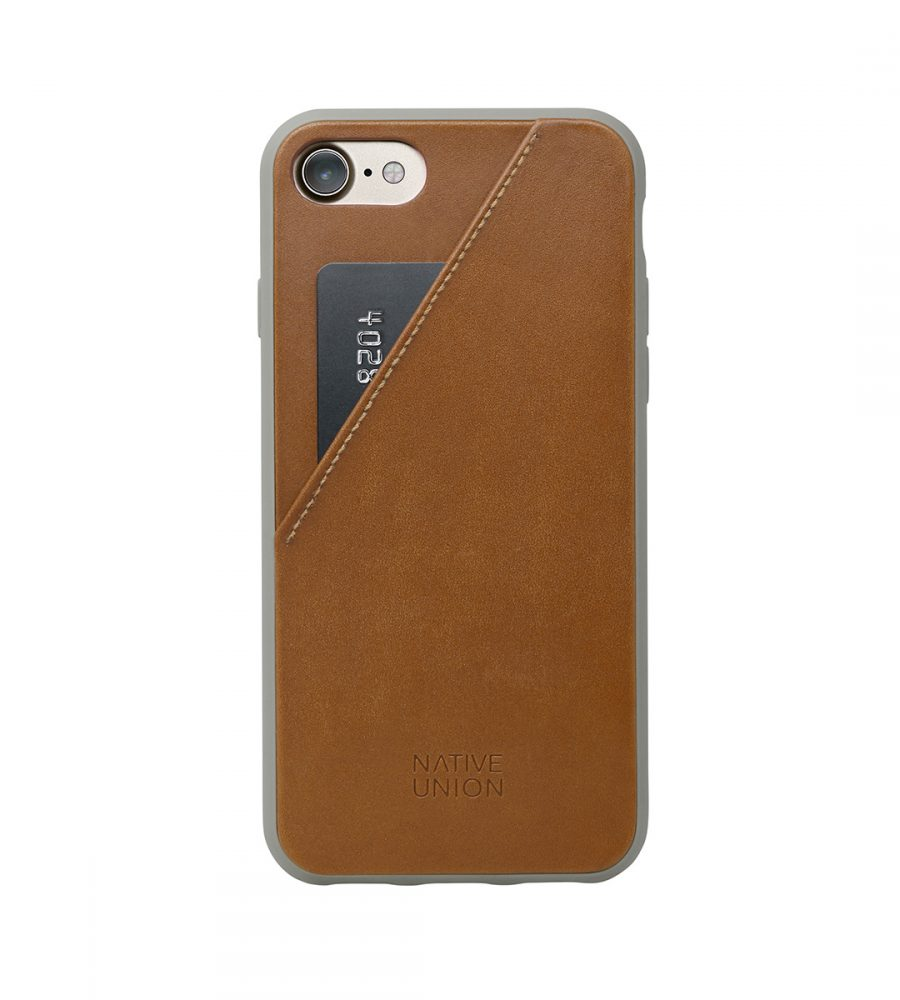 Native Union CLIC Card iPhone Case | The Coolector on mediterranean house plans, craftsman house plans, duplex house plans, beach house plans, split level house plans, cottage house plans, farmhouse house plans, bungalow house plans, raised small house plans, chalet house plans, saltbox house plans, contemporary house plans, colonial house plans, rustic architecture house plans, traditional house plans, victorian house plans, french country house plans, townhouse house plans, tri-level house plans,