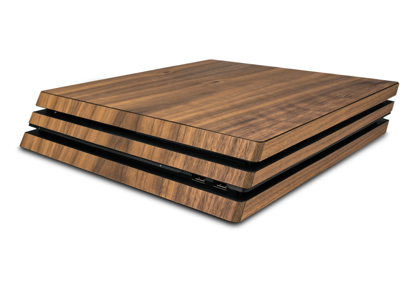 Balolo Are A German Brand That Specialise In Creating Supremely Cool And Minimalist Wooden Covers For All Your Essential Tech Such As Speakers Consoles
