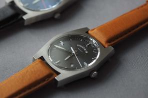 Richardt & Mejer Signature Watches