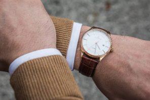 Vamatic Watches