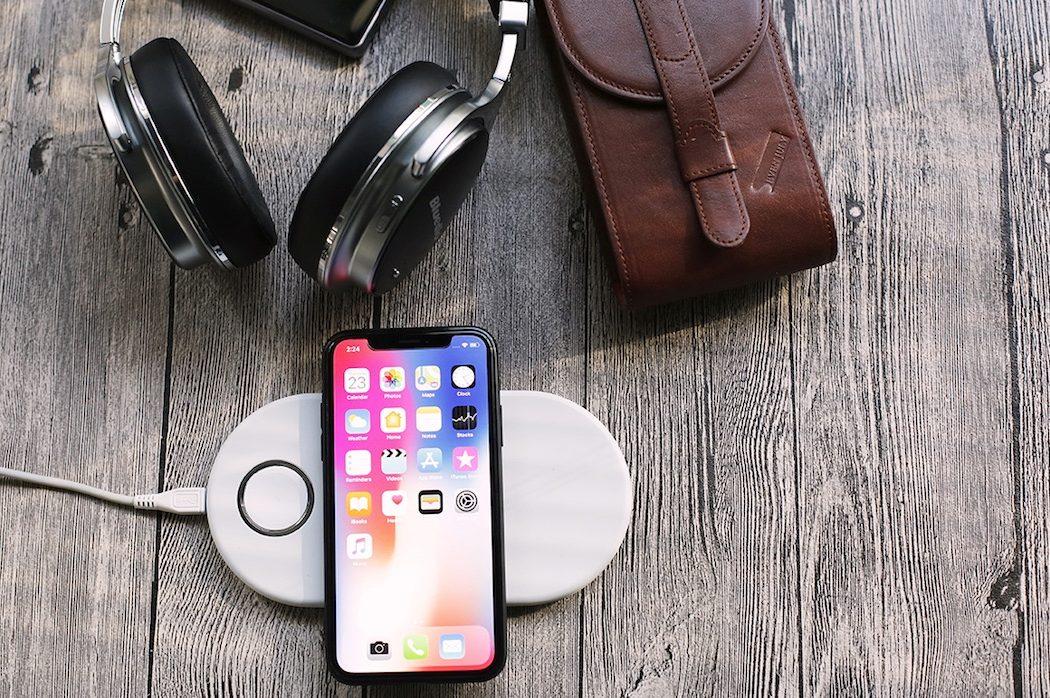 Wireless headphones q30 - headphones wireless iphone 8