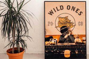 P & Co Prints