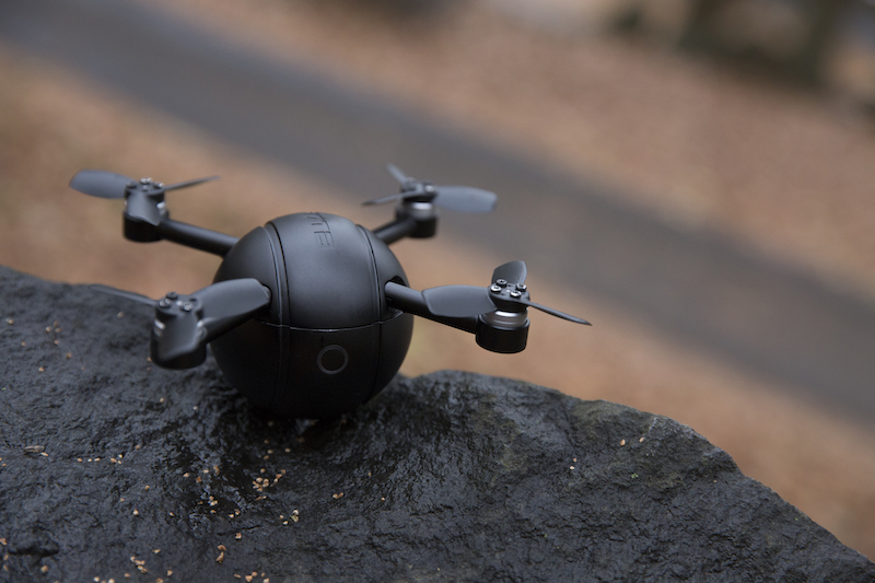 drone adventures with Pitta Autonomous 4k Selfie Drone on Treetop Adventure furthermore Humour Drone Dsk Paris further Best Waterproof Drone Gopro likewise Disney Planning Two New Cruise Ships additionally Miniature Scenes Random Items Everyday Since 2011 Tatsuya Tanaka.