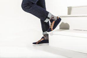 Ace Marks Italian Footwear