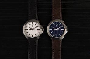 Codek Watches