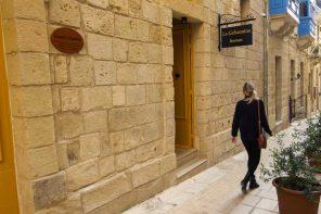 Locanda La Gelsomina Hotel, Malta