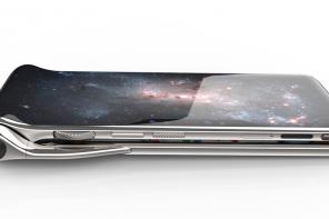 HubblePhone