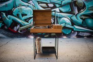 Wrensilva Loft Sonos Edition