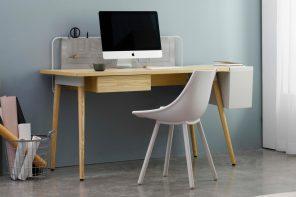 Pure Desk