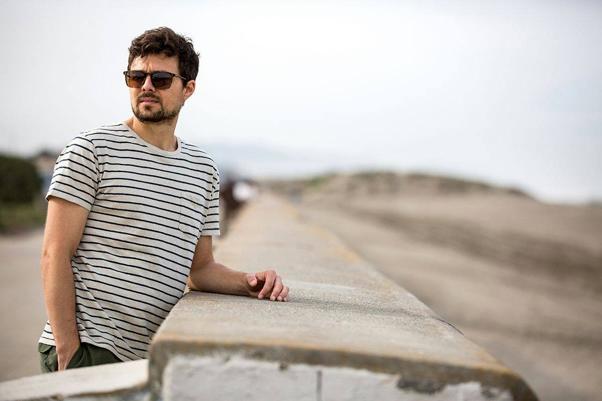 8b8b957cf1d Check out our picks of 8 of the best sunglasses for men below