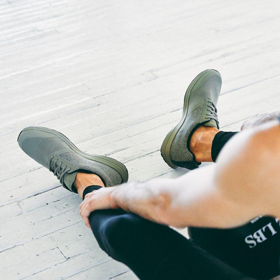 1653662c416 8 Of The Best  Huckberry Sneaker Finds