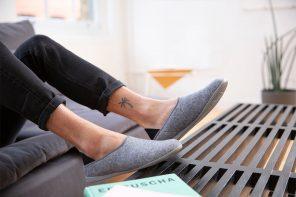 mahabis Classic 2 Slippers