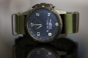 MTM Special Ops Status Watch