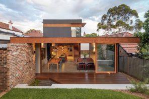 Sun Trap House