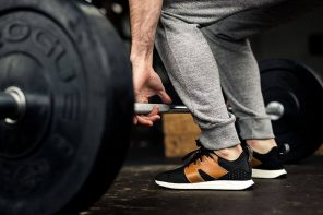 6 of the best fitness essentials for 2019