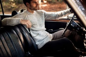 6 of the Best Wool Sweaters for Winter